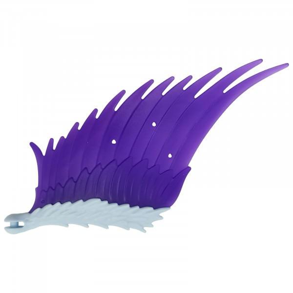 PLAYMOBIL® Phönix Flügel rechts 30517852