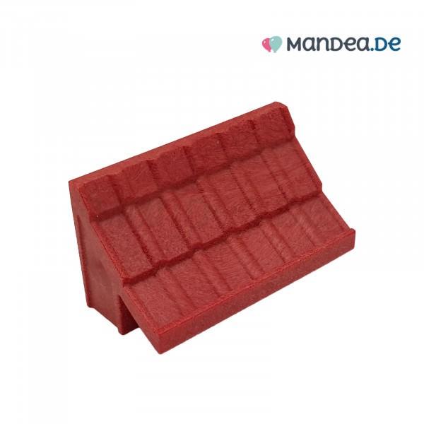 PLAYMOBIL® Dach klein 30027762