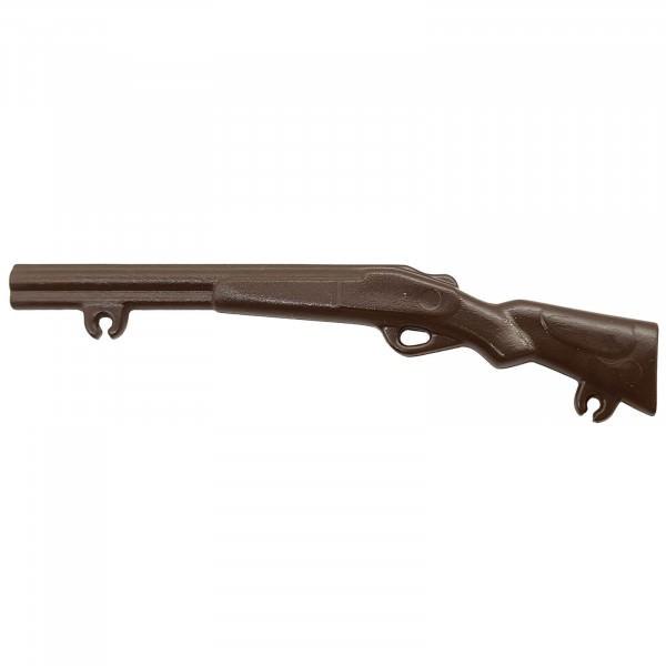 PLAYMOBIL® Jagdflinte 30073830