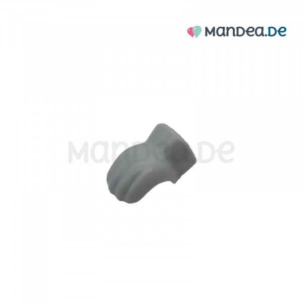 PLAYMOBIL® Handschuh 30200952