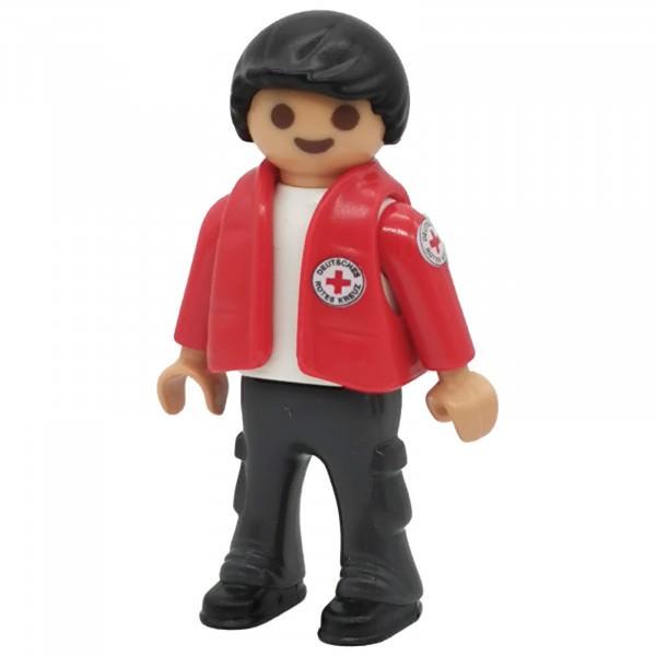 PLAYMOBIL® Junge Deutsches rotes Kreuz Figur 30104350