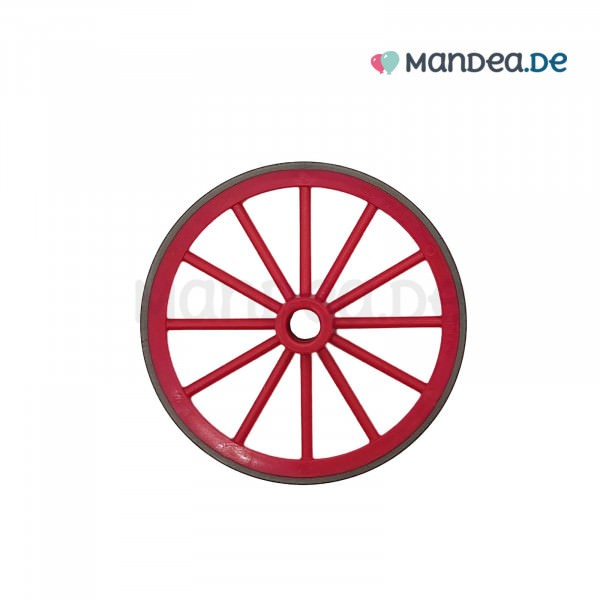 PLAYMOBIL® Speichenrad groß 30085580