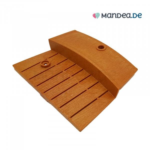 PLAYMOBIL® Totenkopfsegler Deck Heck 30461102