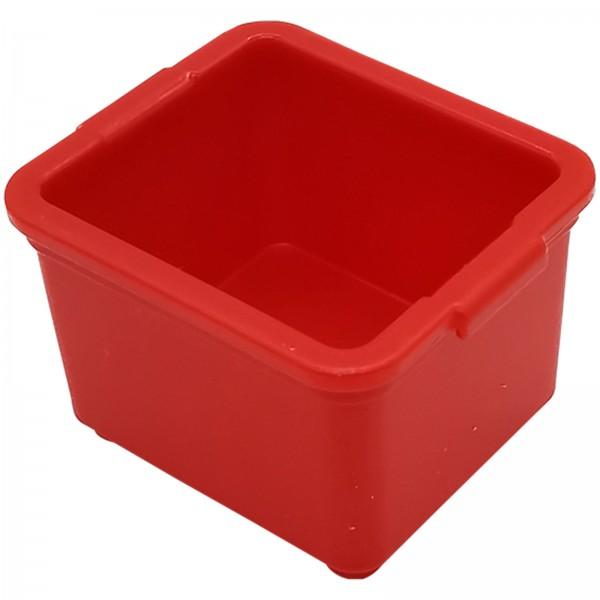 PLAYMOBIL® Behälter klein 30023332