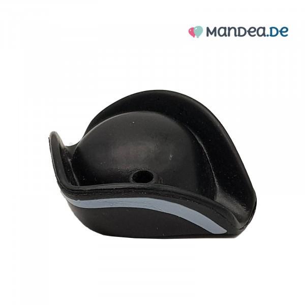 PLAYMOBIL® Dreispitz 30631224