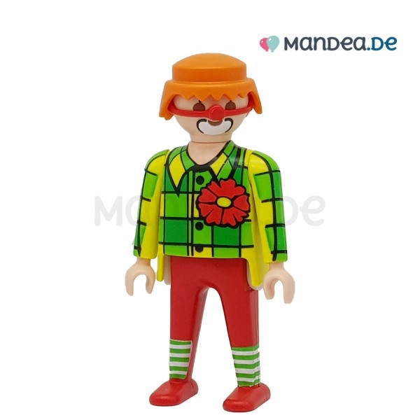 PLAYMOBIL® Clown 30004202