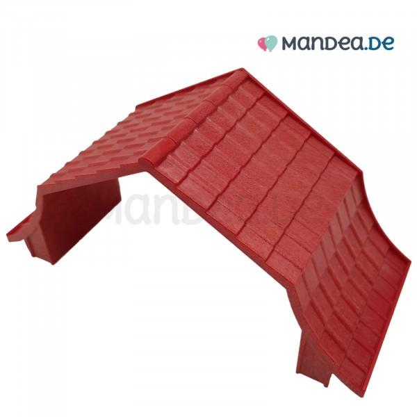 PLAYMOBIL® Ponyhof Dach 30027652
