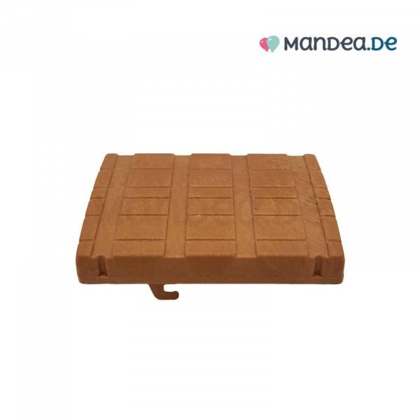 PLAYMOBIL® Schatztruhe Deckel 3060895