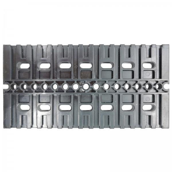 Fischertechnik® Grundplatte 35129