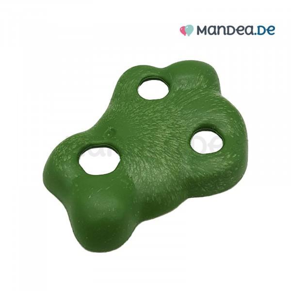 PLAYMOBIL® Bodenplatte Fliegenpilz 30026140