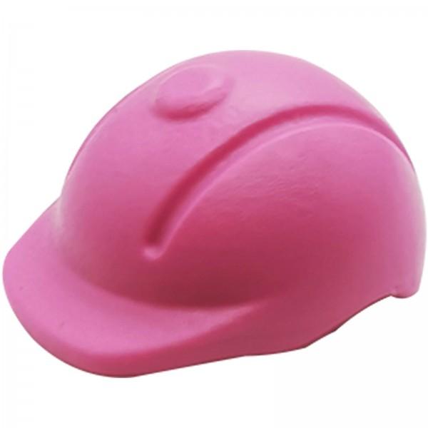 PLAYMOBIL® Reithelm pink 30020852