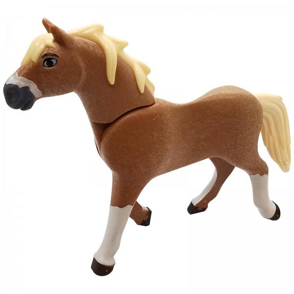PLAYMOBIL® Haflinger Pferd 30651864
