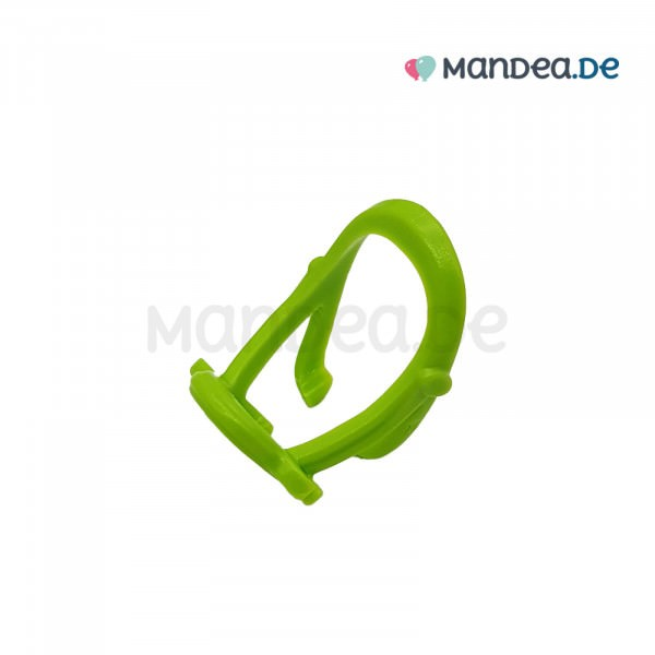 PLAYMOBIL® Halfter grün 30031202