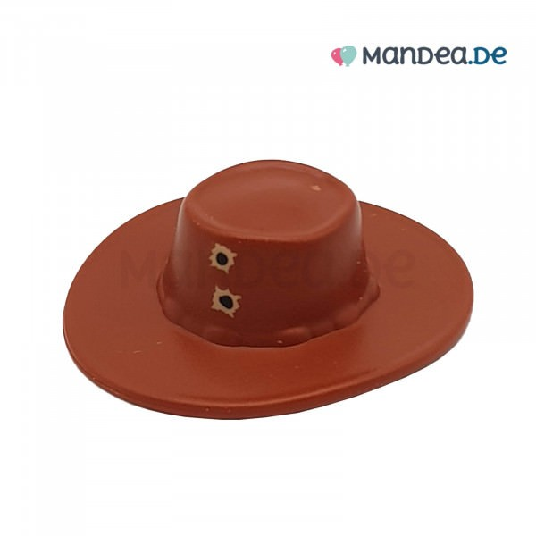 PLAYMOBIL® Westernhut 30624265