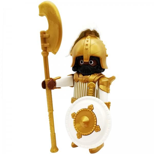 Playmobil Figures Serie 18 Ritter k70369k