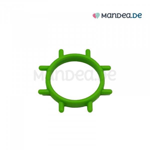 PLAYMOBIL® Haarring 30287520