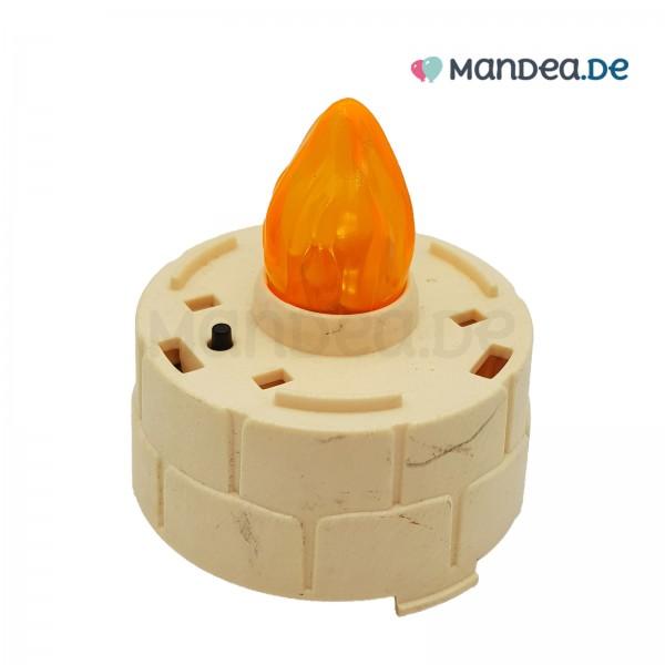 PLAYMOBIL® Leuchtturm Blinklicht 30802452
