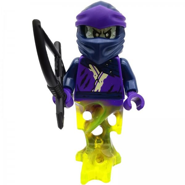 LEGO® Ninjago® Seelenschütze