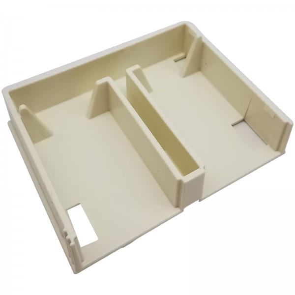 PLAYMOBIL® Röntgengerät 30030563