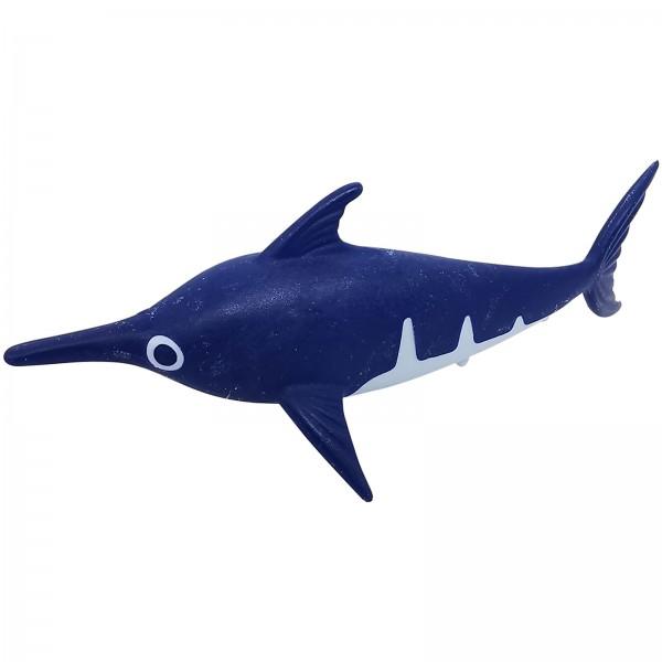 PLAYMOBIL® kleiner Schwertfisch 30666973