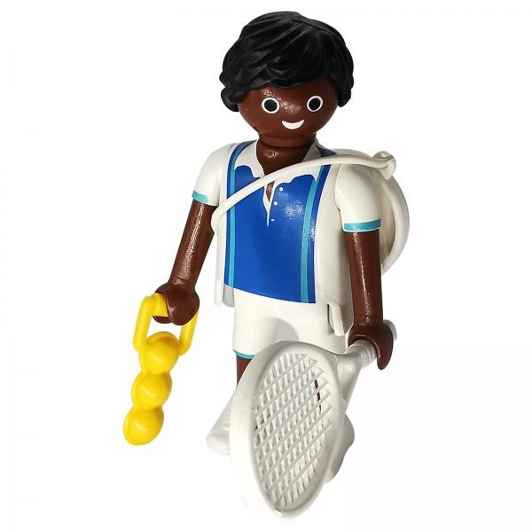 PLAYMOBIL® Figures Serie 17 Tennisspieler k70242l