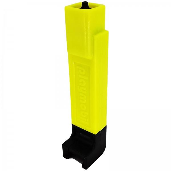 PLAYMOBIL® Montagewerkzeug 30259003