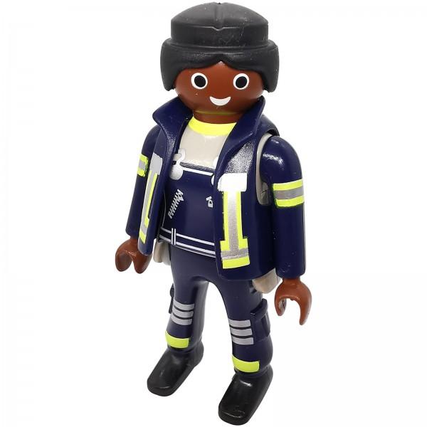 PLAYMOBIL® Feuerwehrfrau 30141762