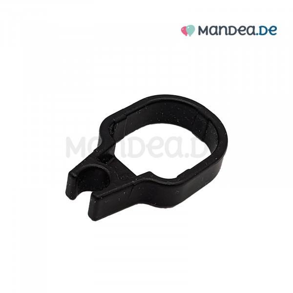 PLAYMOBIL® Mastenring ohne Nippel 30614370