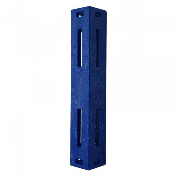 PLAYMOBIL® Pfosten Mittel blau 30235543