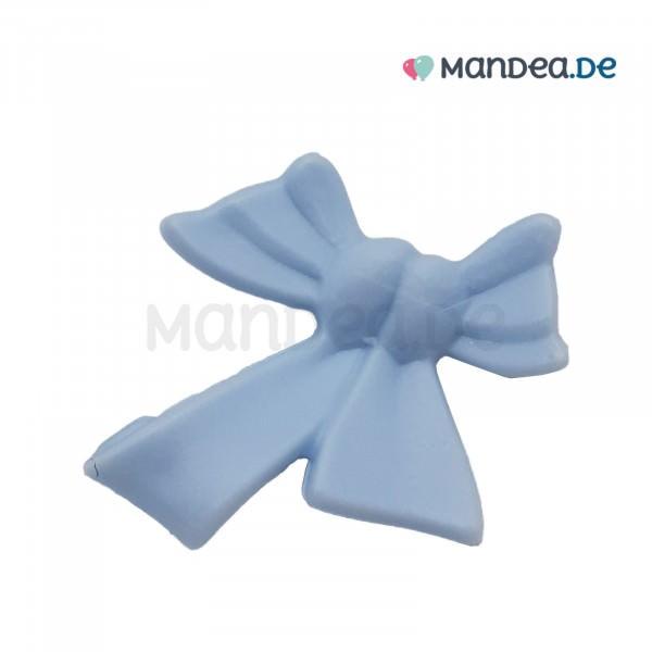 PLAYMOBIL® Rockschleife 30287610