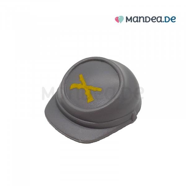 PLAYMOBIL® Südstaatler Mütze 30639513