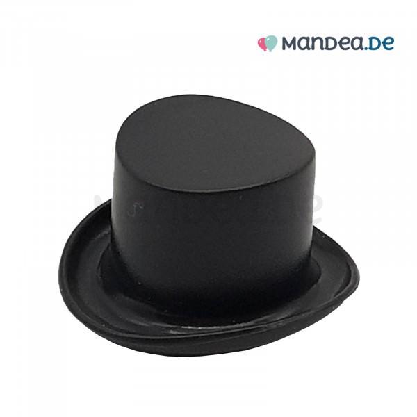 PLAYMOBIL® Zylinder 30287200