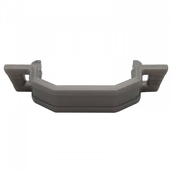 PLAYMOBIL® Ballisten Schanier 30809524