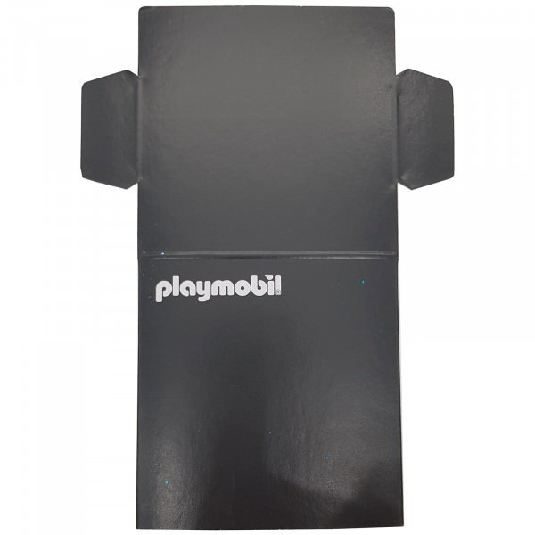 PLAYMOBIL® Hologram Schachtel 30802785