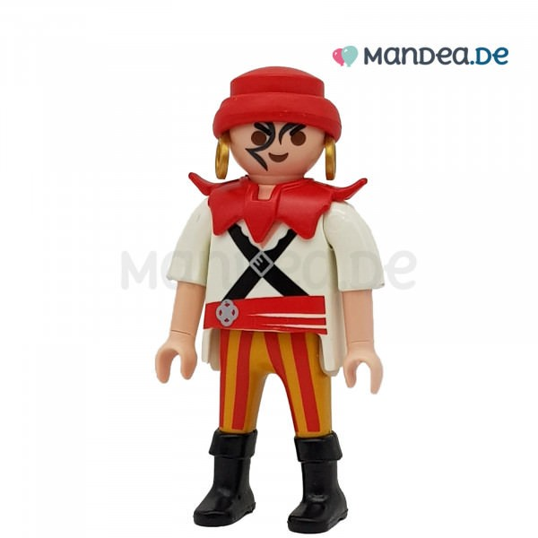 PLAYMOBIL® Pirat 30003763