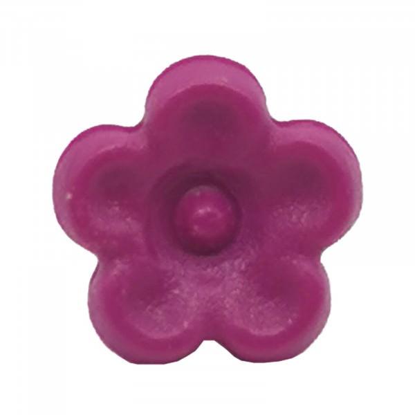PLAYMOBIL® Federschmuck violett 30083722