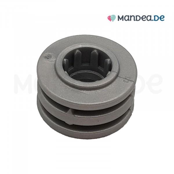 PLAYMOBIL® Segway Felge 30028782