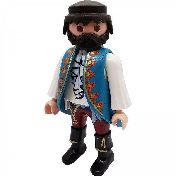 Playmobil Pirat k70032a