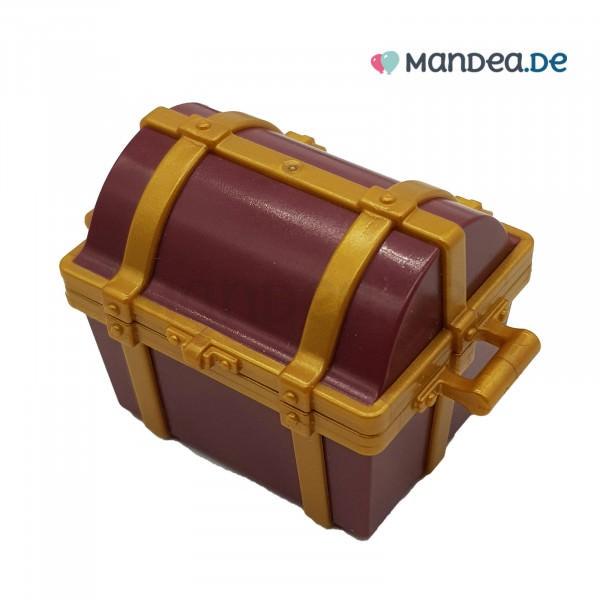 PLAYMOBIL® Schatztruhe Piraten 30460852