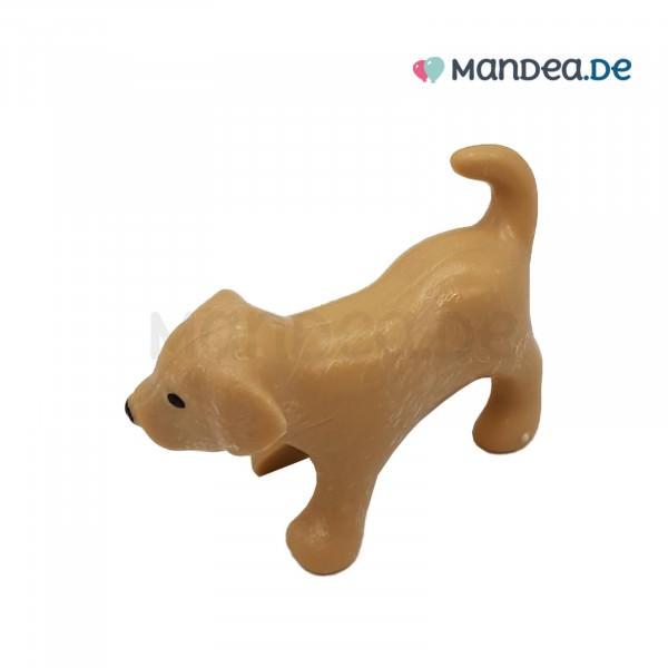 PLAYMOBIL® Hundewelpe stehend 30638943