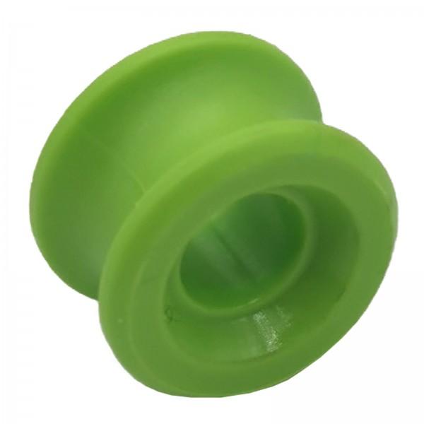 GraviTrax® Seilbahn Laufrolle