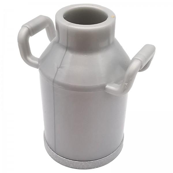 Schleich® Milchkanne