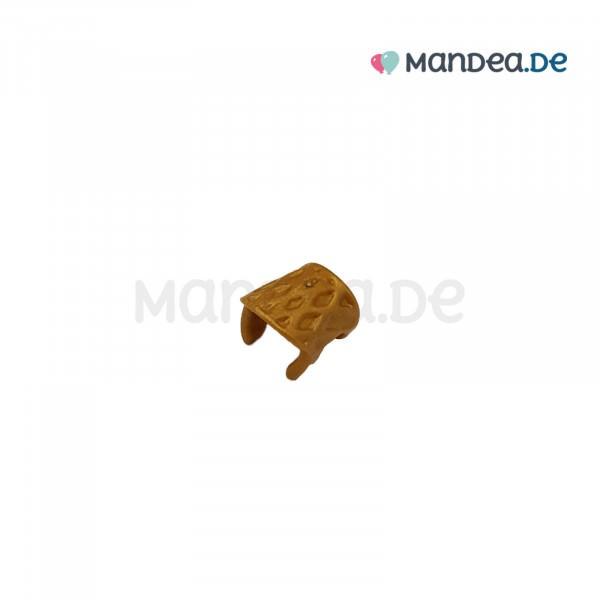 PLAYMOBIL® Arm Manschette 30292890