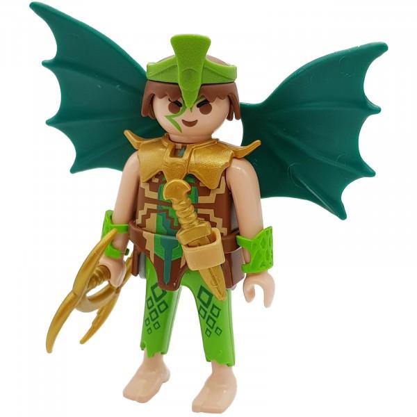 PLAYMOBIL® Figures Serie 13 Drachenkämpfer k9332j