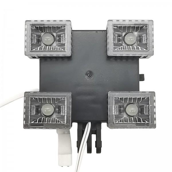 PLAYMOBIL® LED Strahler 30673990