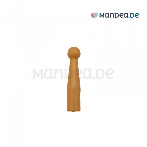 PLAYMOBIL® Schlagstock 30209600