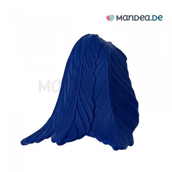 PLAYMOBIL® Helmfedern blau 30225983