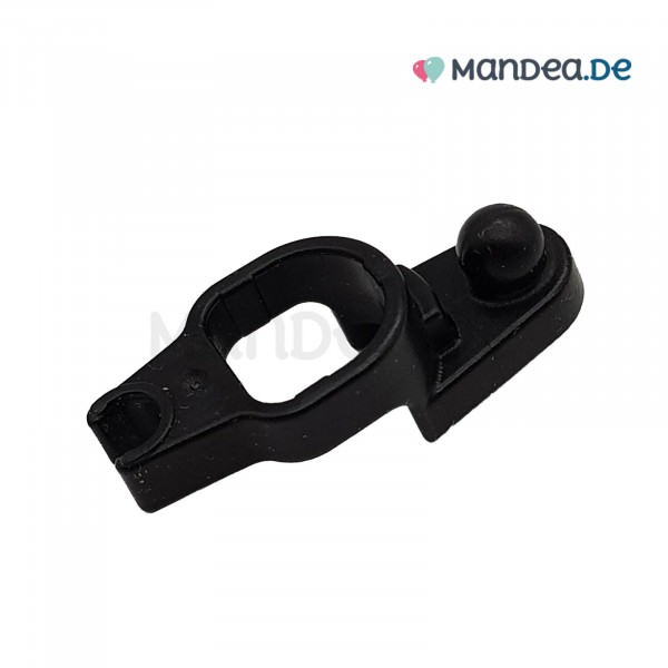 PLAYMOBIL® Mastenring klein mit Nippel 30614370