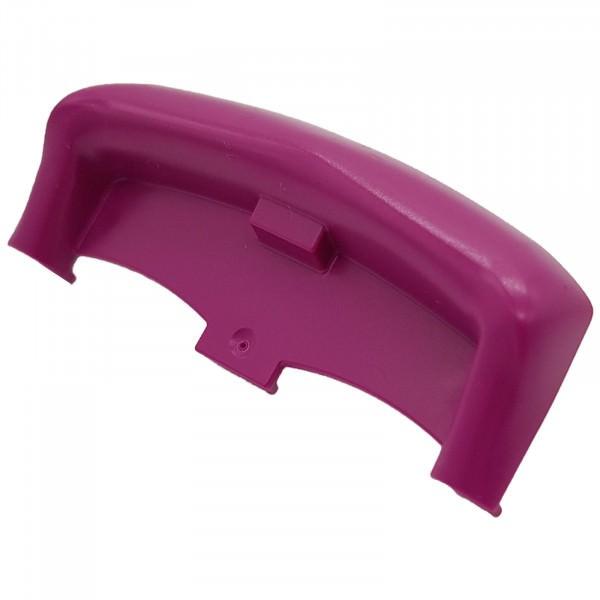 PLAYMOBIL® Cabrio Verdeck pink 30022692
