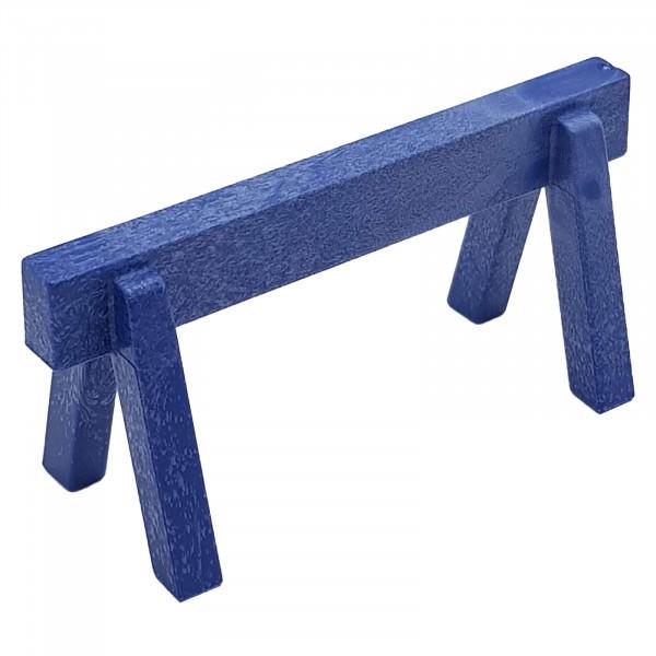 PLAYMOBIL® Gerüstblock 30216080